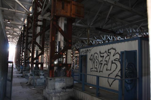 Mare Island grafitti6