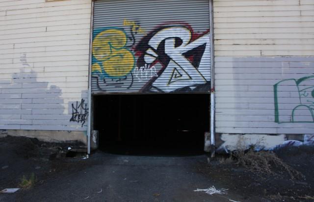 Mare Island grafitti4