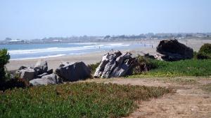 beachfrontmotel