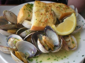 Local-Ocean-Seafood-clams