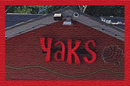 YAKS-FRONTDOOR-copytexture