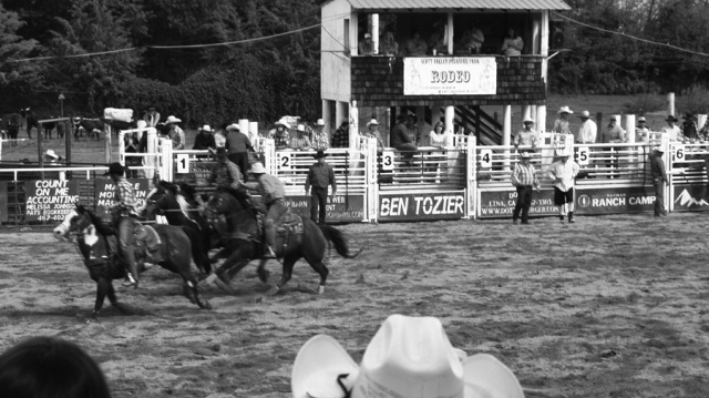 593rodeo
